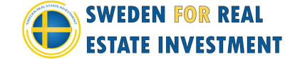 Sweden for Real Estate Investment